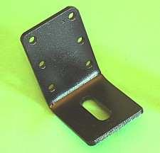 T505 Hellanker bracket